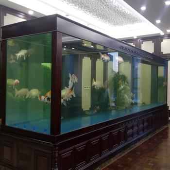 Persegi Besar Lucite Akrilik Bintang Laut Reef Tangki Ikan Akuarium Buy Bintang Laut Ikan Aquarium Tank Reef Tangki Akuarium Reef Aquarium Tangki Product On Alibaba Com
