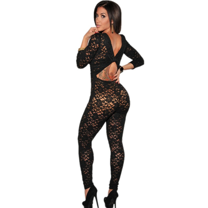 abpclan.gq is the leading online store for plus size women. Shop plus size clothing, sizes 14 to Here at abpclan.gq, we carry trendy styles and sexy elegant fashions for plus size women.
