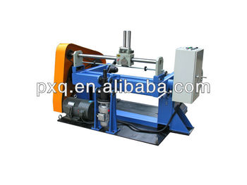 GSII-H Shaped Wheel Take-Up Machine