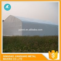 JQA4080 straight wall car camping roof folable top tent