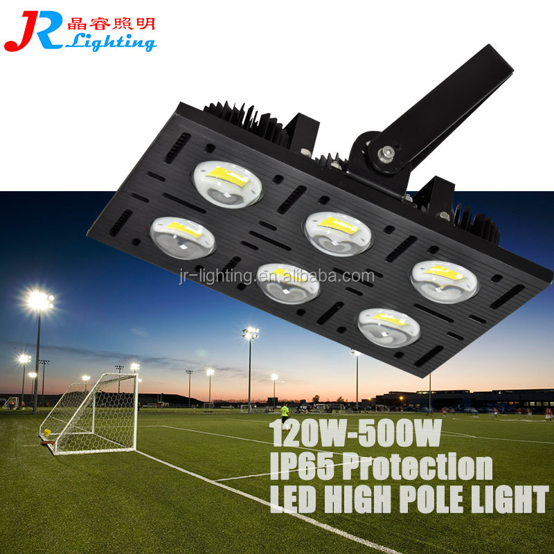 Portable Led Lighting Sports Supplieranufacturers At Alibaba