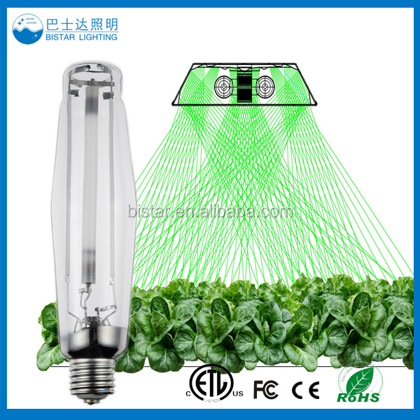 hydroponics lighting systems 400w 600w Complete Grow Light