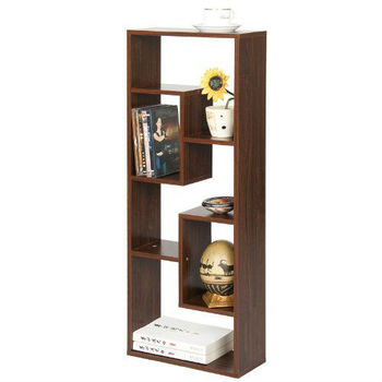 living room display shelves open display cabinet unit modern living room furniture 15890
