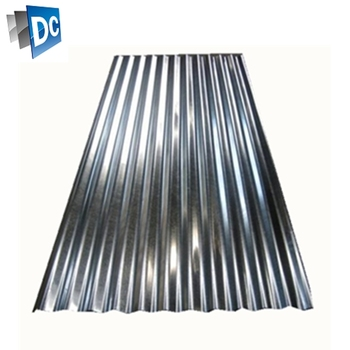 Corrugated Steel Sheet Power8 Workshop Weight Of Gi Sheet