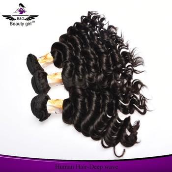Wholesale indian human hair balls hair weave deep wave sew in hair wholesale indian human hair balls hair weave deep wave sew in hair extensions pmusecretfo Choice Image
