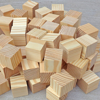 Craft Wood Walmart Com