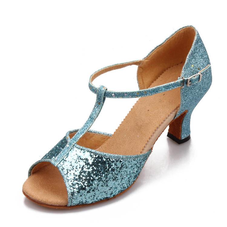 Cheap Bloch Dance Shoes