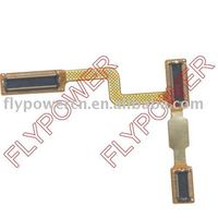 for LG KF300 complete flex cable