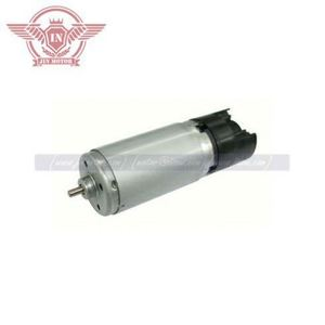 RS-775H Carbon Brush Dc Motor For EPB Vem For Ptz Monitor Motor