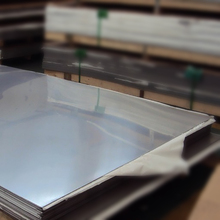 Thickness 3mm Titanium Plate, Thickness 3mm Titanium Plate Suppliers