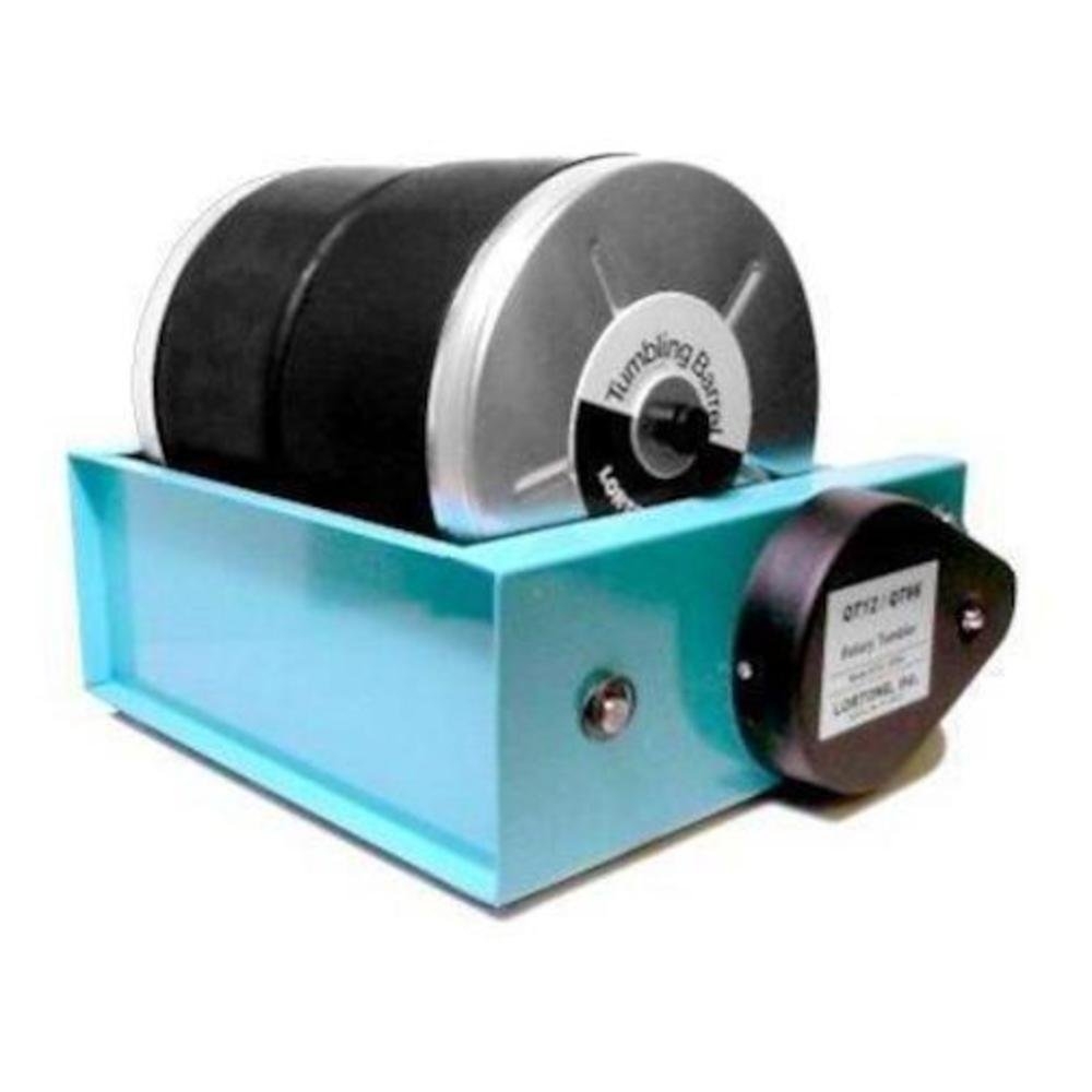 Cheap Rock Saws Lapidary, find Rock Saws Lapidary deals on line at