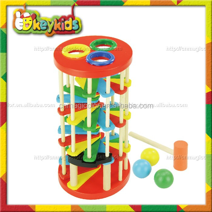 2016 wholesale children wooden toy <strong>games</strong>,fashion baby wooden toy <strong>games</strong>,wooden toy <strong>games</strong> W11G024