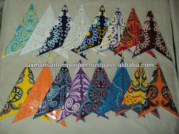 paper stars to buy Buy pre-cut paper strips suitable for making moravian stars strips are 24 inches long, and can be 1/2 inch wide, or 3/4 inch wide comes in assortment of colors.