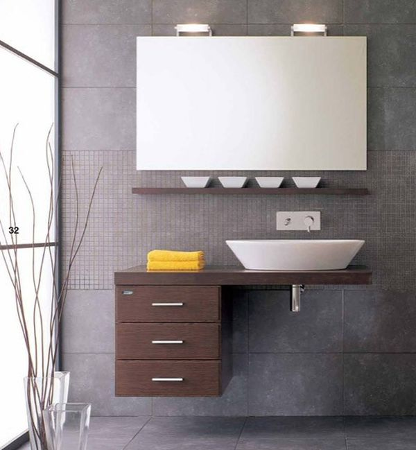 Bathroom Washbasin Cabinet Supplieranufacturers At Alibaba