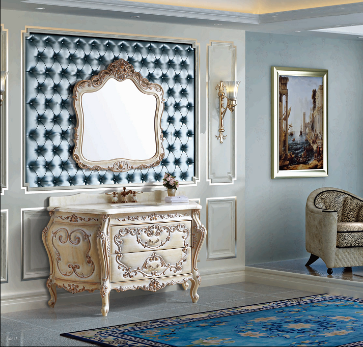 Good Vanity Fair Furniture, Vanity Fair Furniture Suppliers And Manufacturers At  Alibaba.com