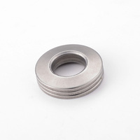High quality flat washers plain washers din125