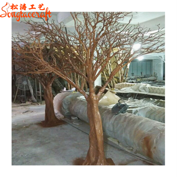 Artificial Tree No Without Leaves White Branches For Centerpieces Decorative Tree Branch Trees Trunk For Sale Wedding Decor Buy Artificial Tree No