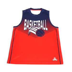 2aac398e5 Italy Basketball Jersey Wholesale