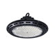 Warehouse energy saving explosion proof ufo 150w led high bay light