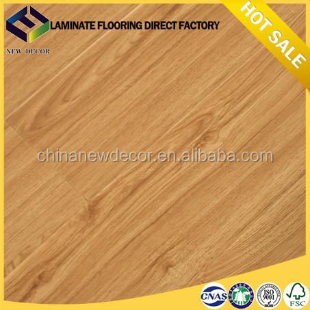 Best Laminate Flooring Brands Laminate