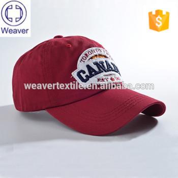 d1adbb4ae Personalizável Letras Bordado 6 Painel de Esportes Bonés de Beisebol E  Chapéus
