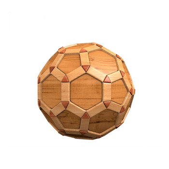 photo regarding Soccer Printable named Picket 3d Mind Teaser Grownup Printable Puzzles Ball - Football Ball Wood Puzzle - Obtain Picket Puzzle Ball,Grownup Puzzle Ball,Grownup Printable Puzzles