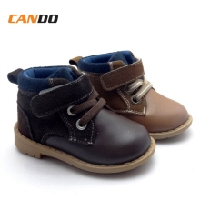 2018 Unisex Baby Infant Outdoor Shoes Injection Shoes Cheap Shoes