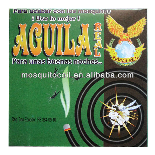 Powerful Herbal Mosquito Coil/black mosquito coil