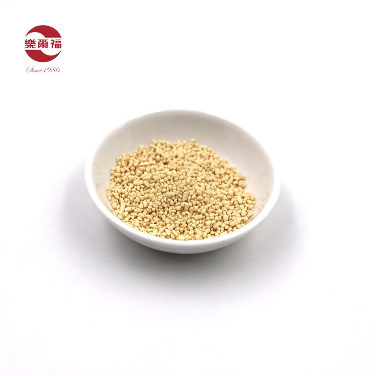 hot sale instant ginger tea with honey high quality healthy & organic honey ginger crystals - 4uTea | 4uTea.com