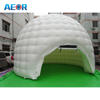 best service 74a05 a768b China&wholesale Giant Tent Of Camping/5x5 Pop Up Tent/inflatable Yurt Tent  For Sale - Buy Giant Tent Of Camping,Yurt Tent,5x5 Pop Up Tent Product on  ...