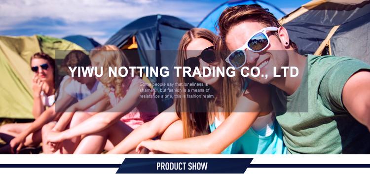 1867b6ce07 Big Printed Frame Cheap Sale Online Polaroid Sunglasses Men - Buy ...