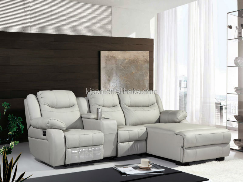 Milano Leather Sofa Milano Leather Sofa Suppliers and Manufacturers at Alibaba.com & Milano Leather Sofa Milano Leather Sofa Suppliers and ... islam-shia.org