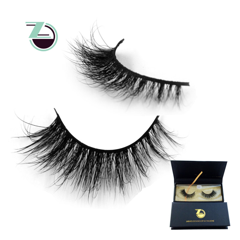 3c06c8c27d3 Alibaba Best Sellers 3d Silk Lashes Create Your Own Brand Round Eyelash  Packaging