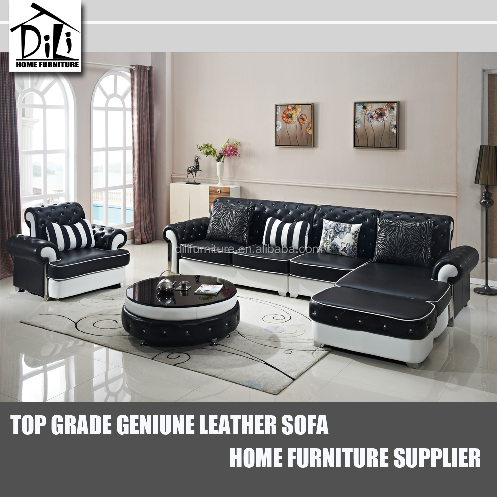 italian sofa set designs supplieranufacturers at alibaba com