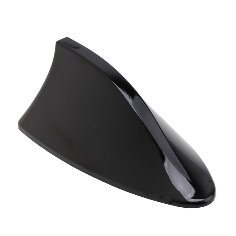 antenna pinna shark fin squalo universale renault clio kadjar captur talisman ebay. Black Bedroom Furniture Sets. Home Design Ideas