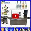 Best after-sale service bottle filling machine,liquor filling machine