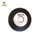 25mm steel blade for fabric cutter