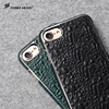 wholesale for iphone 7 cover new product own design phone case