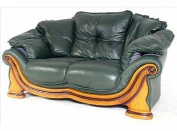 Second Hand Furniture From Europe The Netherlands Belgium Germany France