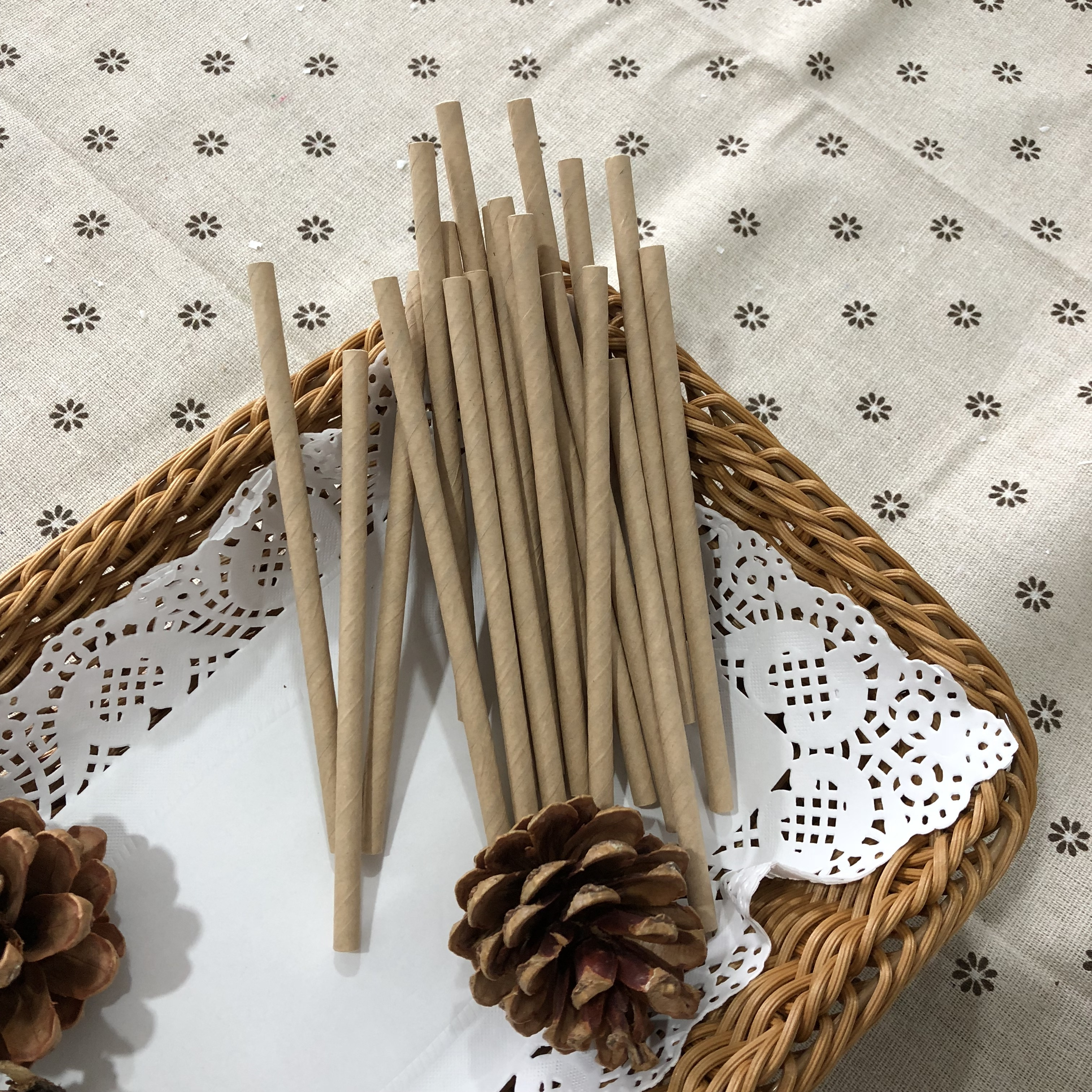 Hemp Paper Paper Straw High Quality Paper Straws Manufacturers - Buy Hemp  Paper Paper Straw,Food Grade Paper Drinking Straw,Eco Friendly Paper