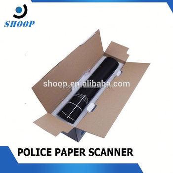 Front desk scannercheck scanner for id cardbusiness card and front desk scanner check scanner for id card business card and passport colourmoves
