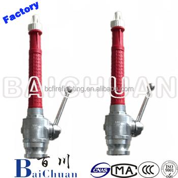 1 1/2 plastic fire hose nozzle jet hose reel nozzle  sc 1 st  Alibaba & 1 1/2 Plastic Fire Hose NozzleJet Hose Reel Nozzle - Buy Fire Hose ...