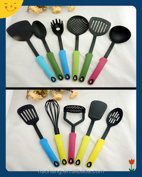 new gadgets 2014 kitchen made in korea products buy made in korea