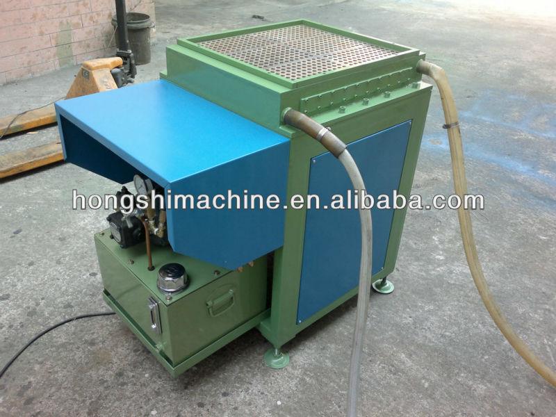 pasteles machine for sale