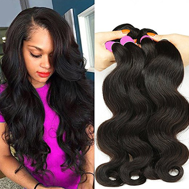 Best Selling 9A Russian Remy Hair Extensions For Women, Weft Hair Extensions, Whole Virgin Human Hair Extenion