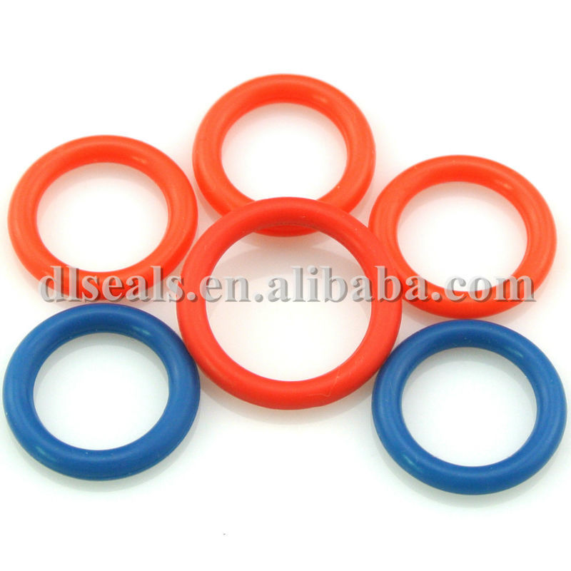 Plastic O Ring, Plastic O Ring Suppliers and Manufacturers at ...