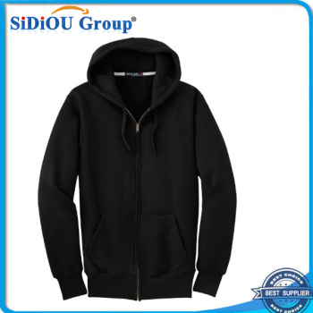 Looking for something more? AliExpress carries many hoodies nice women related products, including nice women hoodie, women nice hoodie, nice hoodie women, popular hoodie women, hoodie women popular, women popular hoodie, nice sweatshirt woman, dropshipping hoodies women, hoodies women dropshipping.