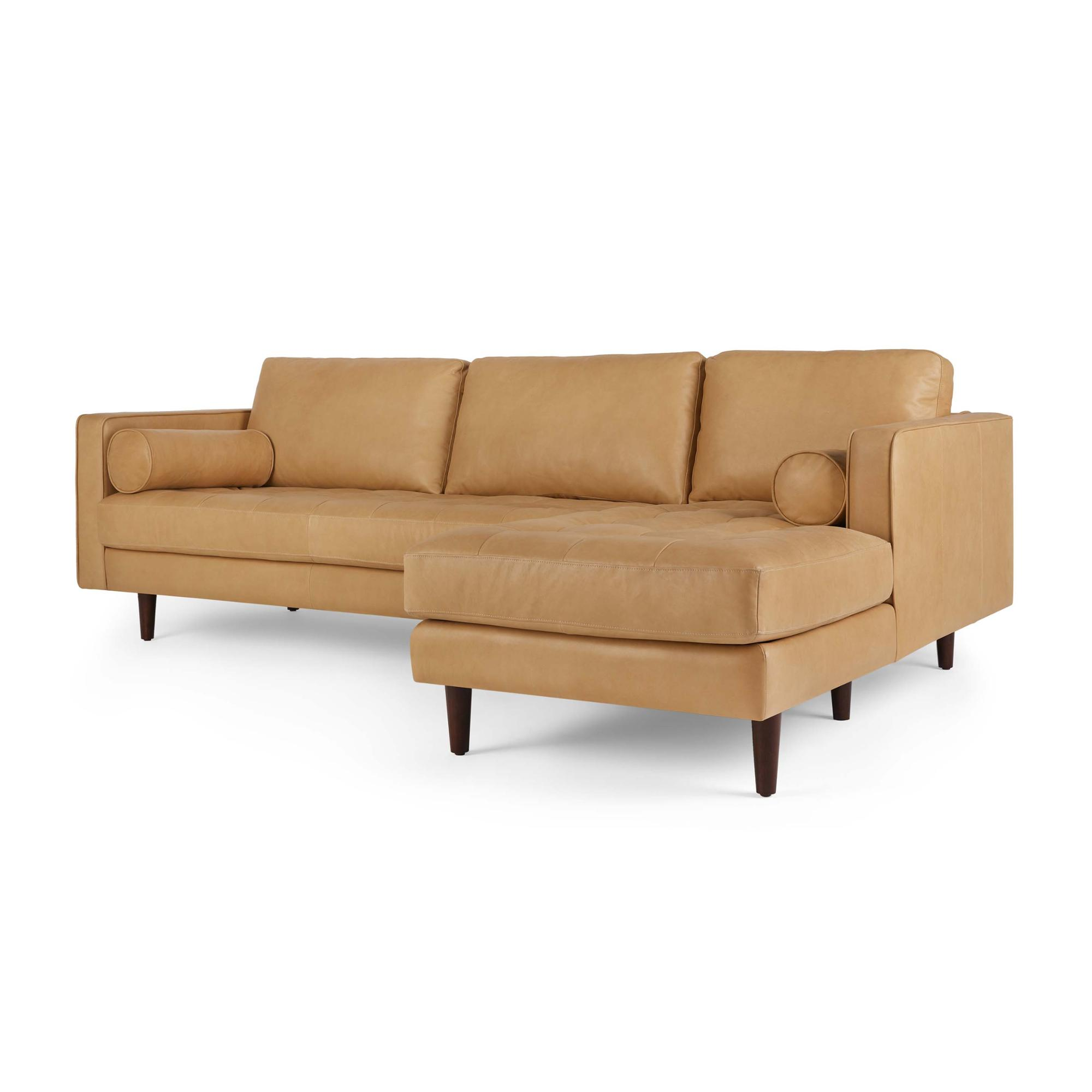 Fantastic Wholesale Custom 4 Seater Leather Corner Sofa Buy Corner Sofa Leather Sofa Custom Sofa Product On Alibaba Com Uwap Interior Chair Design Uwaporg