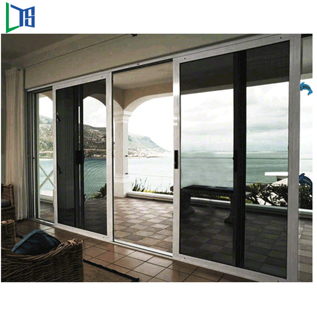 Window With Doric Hardware Window With Doric Hardware Suppliers and Manufacturers at Alibaba.com  sc 1 st  Alibaba & Window With Doric Hardware Window With Doric Hardware Suppliers and ...