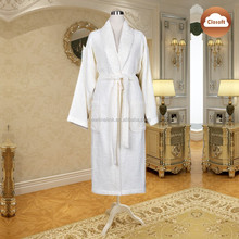 100% cotton terry bathrobe personalized bathrobes for women